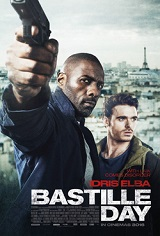 legendas Bastille Day legenda Bastille Day - Missão Antiterrorista download