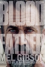 legendas Blood Father legenda Herança de Sangue download