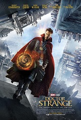 legendas Doctor Strange legenda Doutor Estranho download