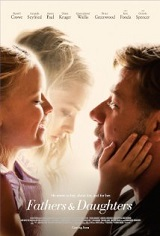 legendas Fathers and Daughters legenda  download