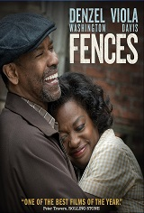 legendas Fences legenda Vedações download