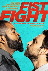 legendas Fist Fight legenda Luta de Profs download