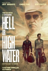 legendas Comancheria legenda Hell or High Water - Custe o Que Custar! download