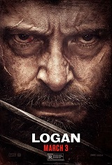 legendas Logan legenda Logan download