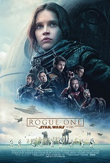 legendas Rogue One legenda Rogue One: Uma História de Star Wars download