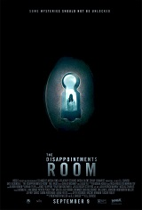 legendas The Disappointments Room legenda Sala Oculta download