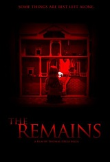 legendas The Remains legenda  download