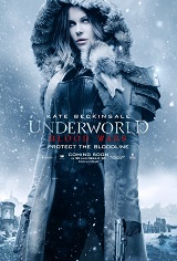 legendas Underworld: Blood Wars legenda Underworld: Guerras de Sangue download