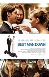 legendas Best Man Down legenda  download