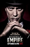 legendas Boardwalk Empire legenda  download