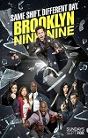 legendas Brooklyn Nine-Nine legenda Brooklyn 9-9 download