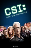 legendas Les experts legenda CSI: Crime Sob Investigação download