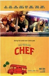 legendas Chef legenda O Chef download