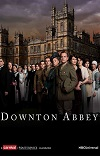 legendas Downton Abbey legenda  download