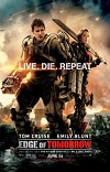 legendas Edge of Tomorrow legenda No Limite do Amanhã download