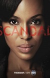 legendas Scandal legenda Scandal download