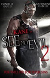legendas See No Evil 2 legenda  download