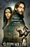 legendas Sleepy Hollow legenda  download
