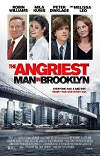 legendas The Angriest Man in Brooklyn legenda Aproveita a Vida Henry Altmann download