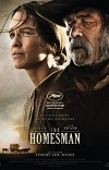 legendas The Homesman legenda  download