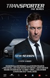 legendas Le transporteur - la série legenda  download