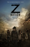 legendas Z Nation legenda  download