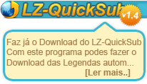 lz-quicksub download